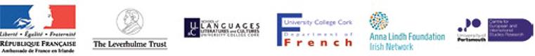 Triskel invit logos