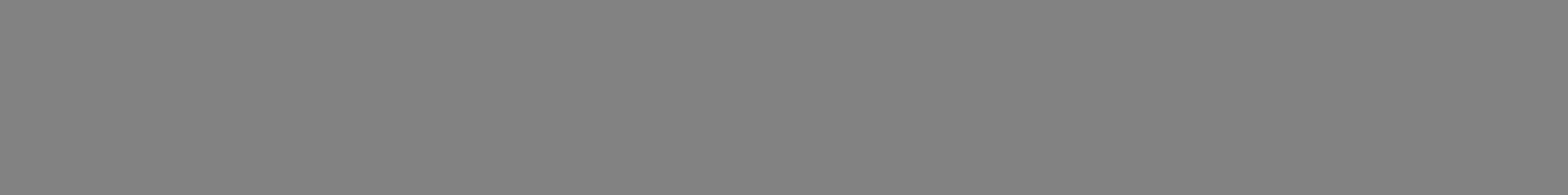 Patrick Altes Logo