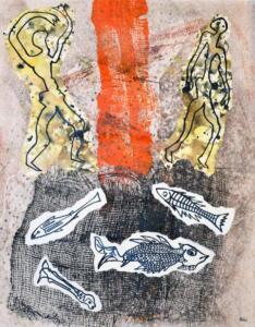 The Fishermen 2